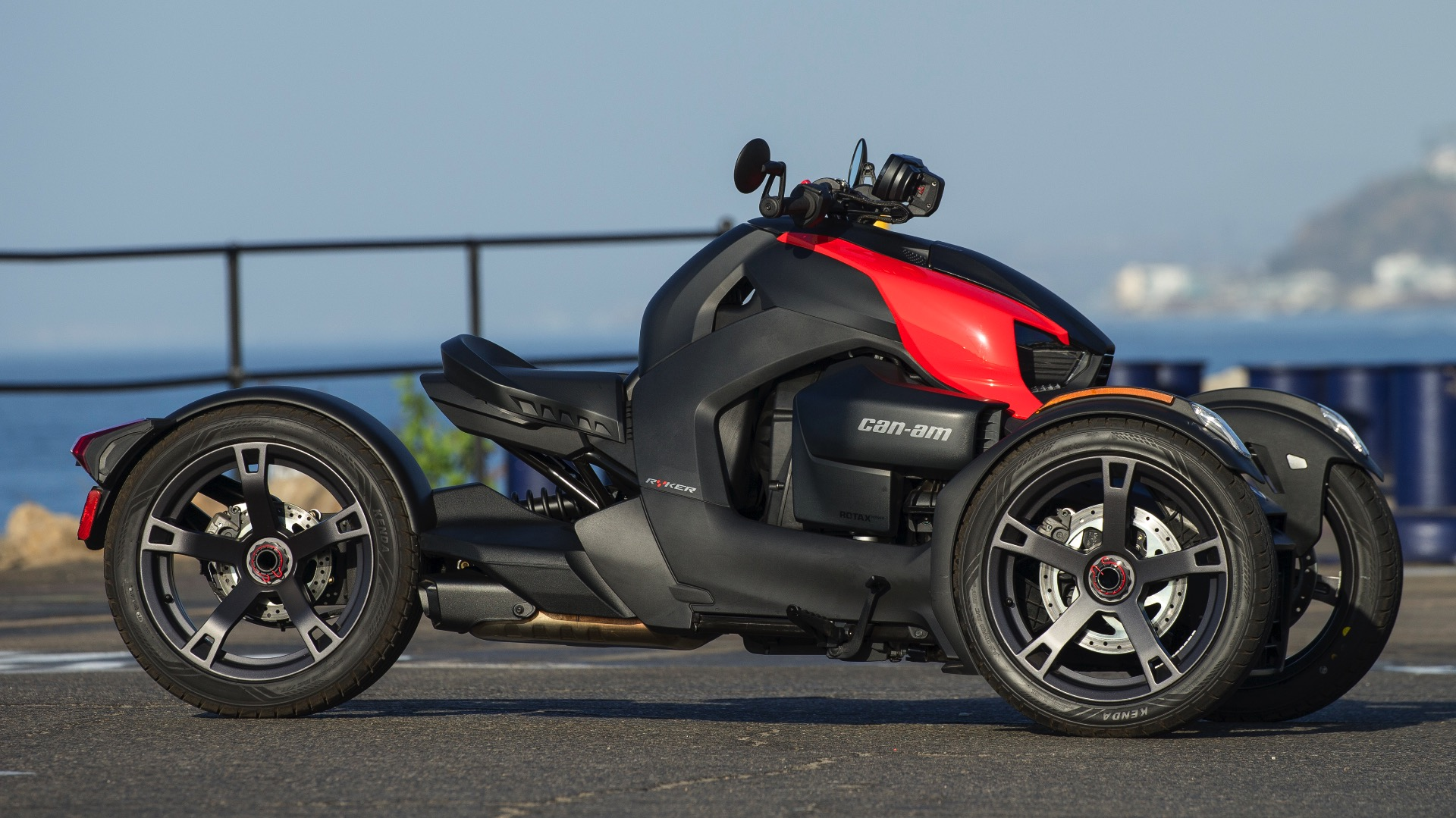 2019-Can-Am-Ryker-Review-three-wheel-motorcycle-trike-6