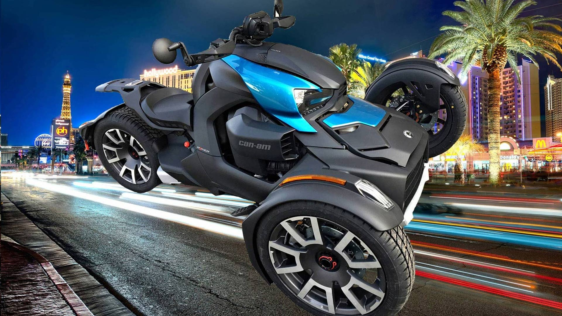 Rent-the-Can-am-Ryker-900-5