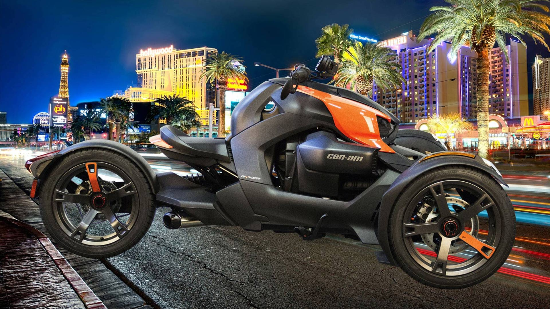 Rent-the-Can-am-Ryker-900-6