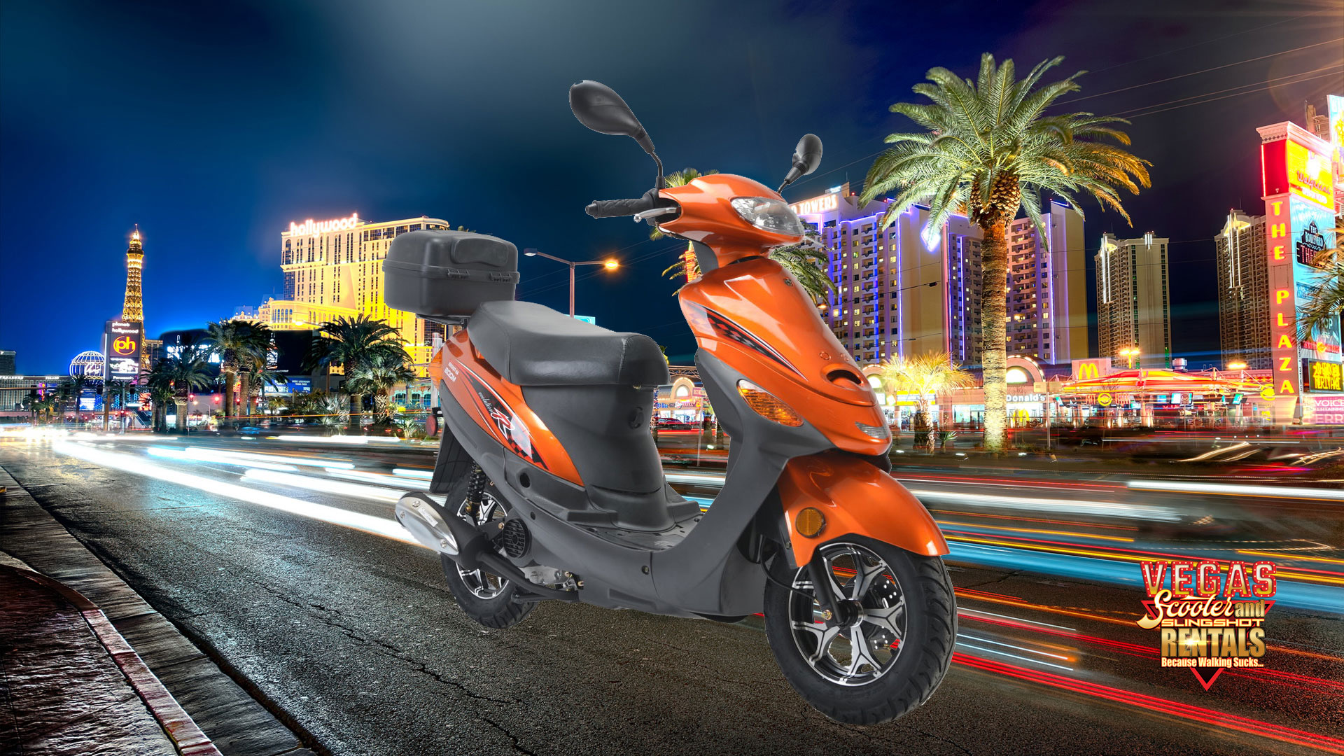 rent-a-VIP-Scooter-for-Solo-or-Couples